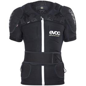 EVOC Protector Suojus , musta